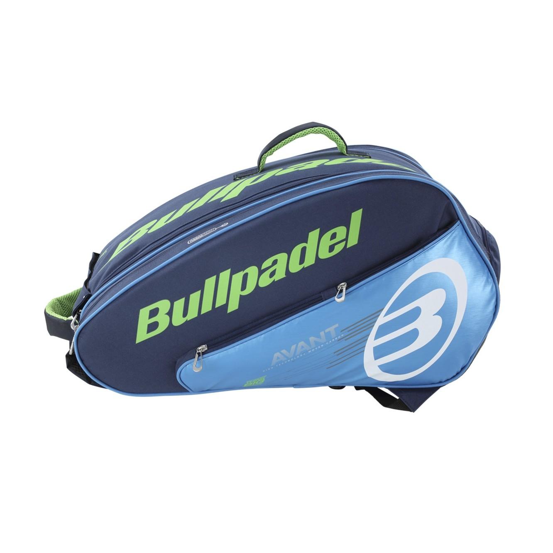 Bolsa BPP-20005 Big Capacity azul