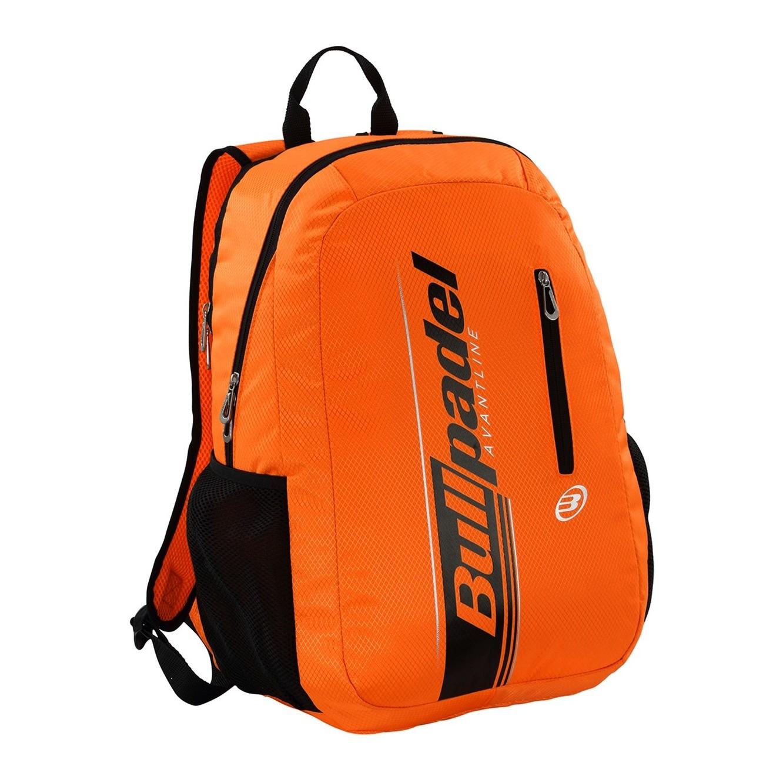 Mochila Bullpadel BPM-19002 naranja
