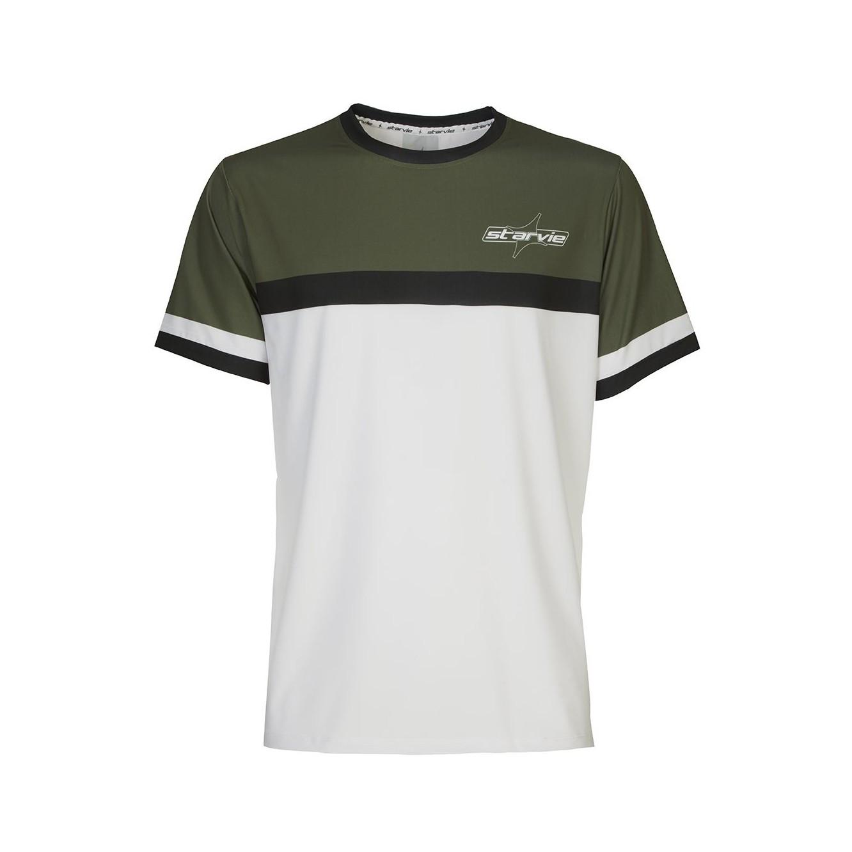Camiseta Greene de Star Vie