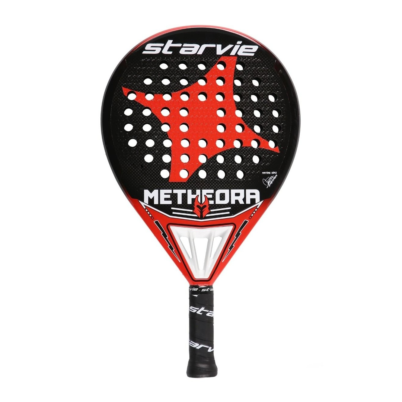 Pala Metheora Warrior 2020