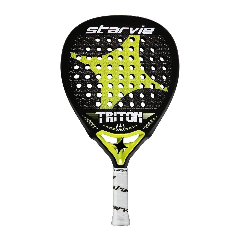 Pala Triton Soft 2020