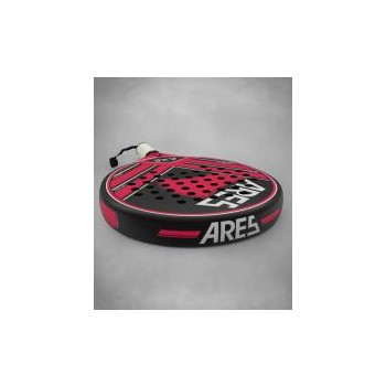 Pala de padel Axa - marca Ares