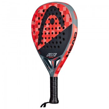 Pala de pádel Head Graphene 360+ Delta Motion