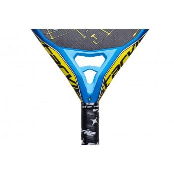 Componente de pala Titania Soft de Star Vie
