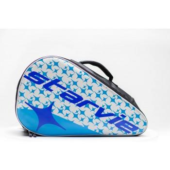 Comprar paletero Tour Bag Azul de Star Vie