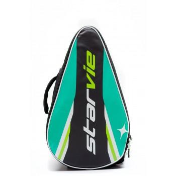 Paletero de pádel Tour Bag Verde de Star Vie