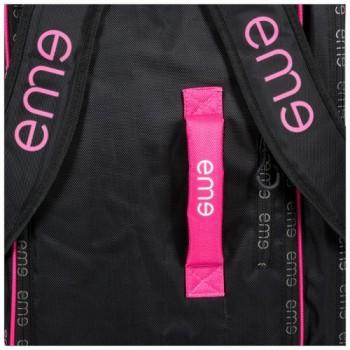 Paletero marca Eme Woman