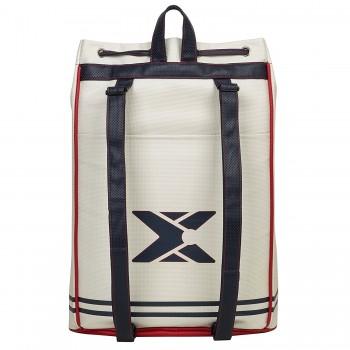 Comprar saco de pádel de la marca Nox