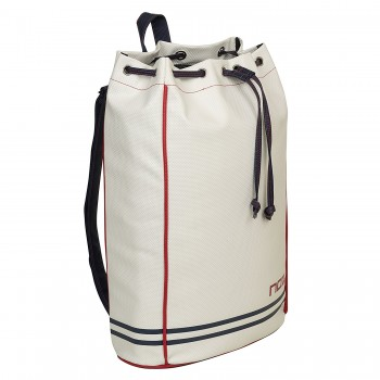 Comprar saco Street White Nox online