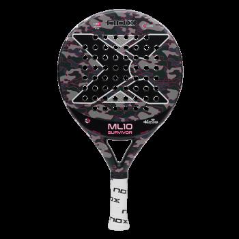 Pala NOX ML10 Pro Cup Commander