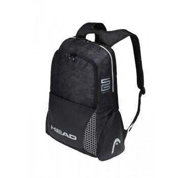 Comprar mochila de pádel Head Alpha Sanyo