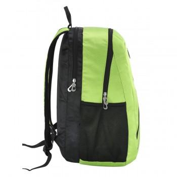 Comprar mochila de pádel Bullpadel online