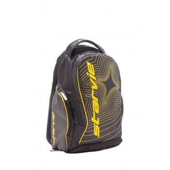 Comprar mochila de pádel Evo Pro Amarillo