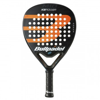 Pala Bullpadel K2 Power 2020