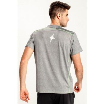Camiseta Loft Parte Trasera