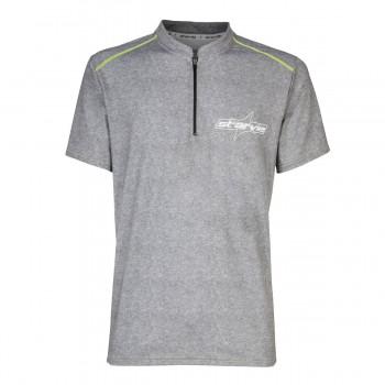 Camiseta Loft Frontal
