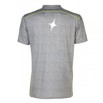 Camiseta Loft parte de atrás