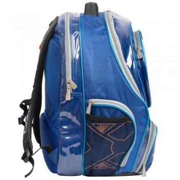 Comprar mochila de pádel Nox online