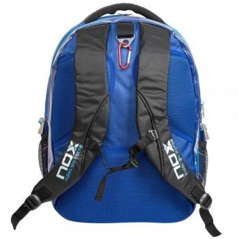 Comprar mochila de pádel Nox barata