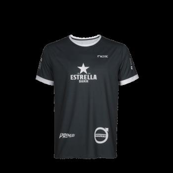Camiseta Meta Miguel Lamperti