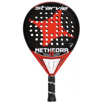 Pala Metheora Warrior 2020