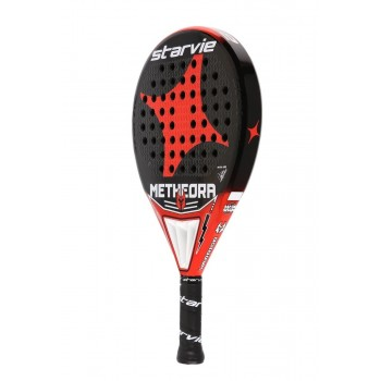 Pala de Pádel Metheora Warrior 2020