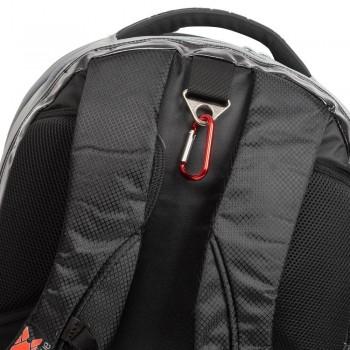 Comprar mochila de pádel de la marca Nox