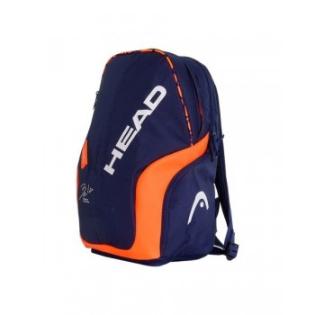 Comprar mochila de pádel Head online