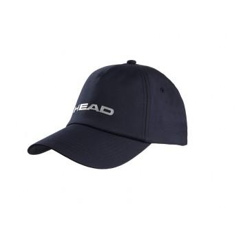 Comprar gorra de pádel Head online
