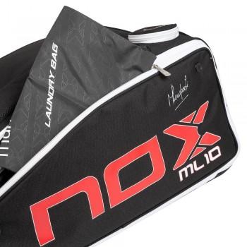 Comprar paletero XXL Miguel Lamperti ML10