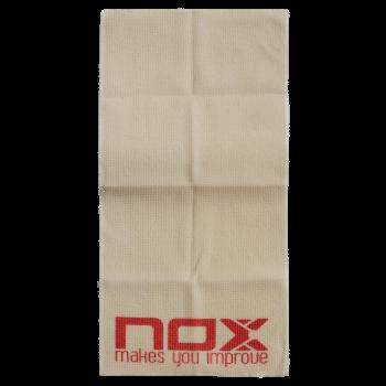 Comprar toallita para agarre de pala de pádel