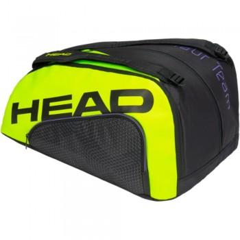 Paletero de pádel de la marca Head