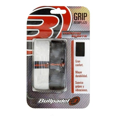 Overgrip Bullpadel GR-1210