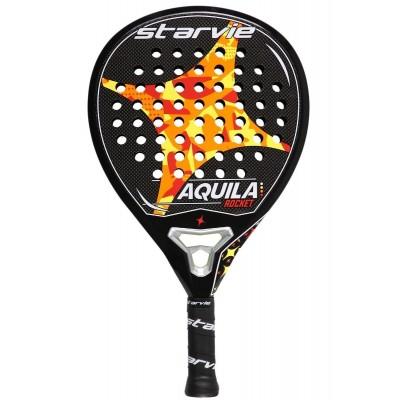 Pala de pádel Aquila Rocket 2020