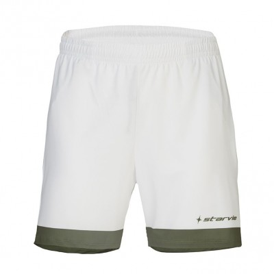 Short Greene de Star Vie