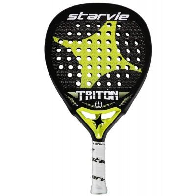 Pala Triton Pro 2020