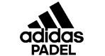 Ofertas Textil en Adidas padel